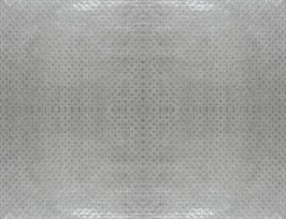 РуфИзол GEO — геотекстиль