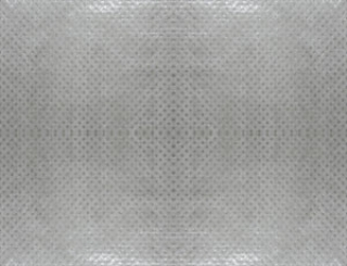 РуфИзол S — алюминиевая фольга на водостойкой бумажной основе
