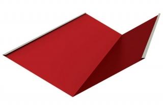 Планка ендовы нижняя