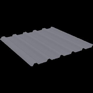 Профнастил НК21-1120 0,4 мм RAL 7004