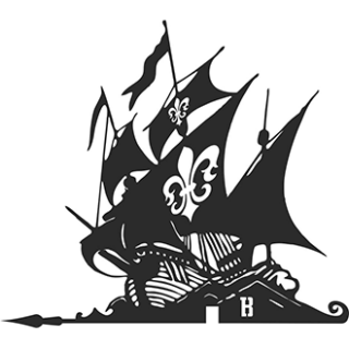 Флюгер «Корабль»