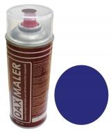 Баллон подкрасочный DAXMALER RAL 5005 400 мл