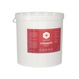 Жидкая теплоизоляция «АКТЕРМ» (1 л)